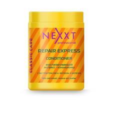 NEXXT восстанавливающий экспресс-кондиционер  1000 ml