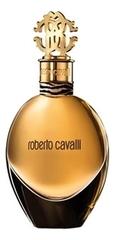 Roberto Cavalli Eau de Parfum 2012