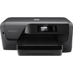 Принтер HP Officejet Pro 8210ePrinter (D9L63A) A4
