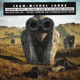 Jean-Michel Jarre / Equinoxe Infinity (LP)