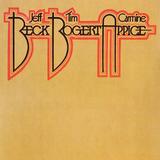 Beck, Bogert & Appice / Beck, Bogert & Appice (LP)
