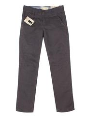 BPT001503 брюки детские, серые