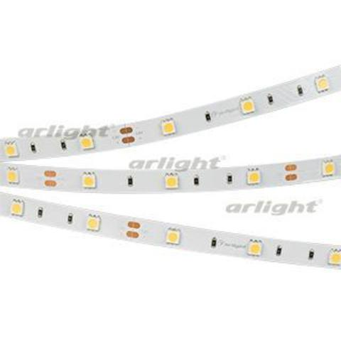 Лента CC-5000 3A White (5060, 150 LED, EXP)