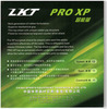 Friendship LKT Pro XP