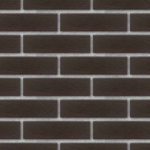 Paradyz - Natural brown, Duro, strukt., 245x65.8x7.4 - Клинкерная плитка для фасада и внутренней отделки