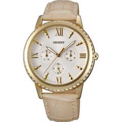 Женские часы Orient FSW03003W0 Dressy