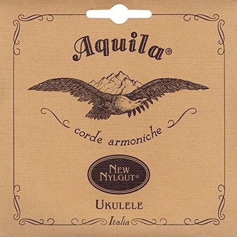 AQUILA 4U - Струны для укулеле