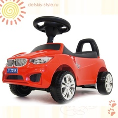 BMW JY-Z01B + MP3