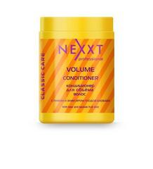NEXXT кондиционер для объема волос 1000 ml
