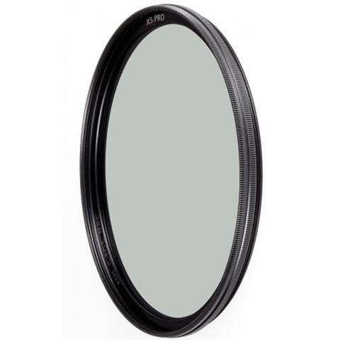 B+W XS-Pro Digital HTC Kasemann MRC nano 62mm Pol-Circ