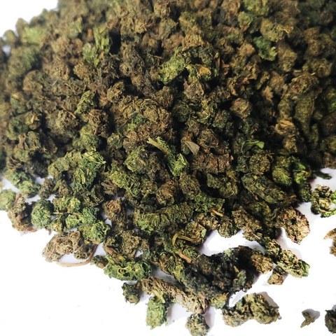 Фотография Иван-чай ферментированный гранулированный купить в магазине Афлора