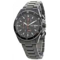 Мужские часы Boccia Titanium 3762-03