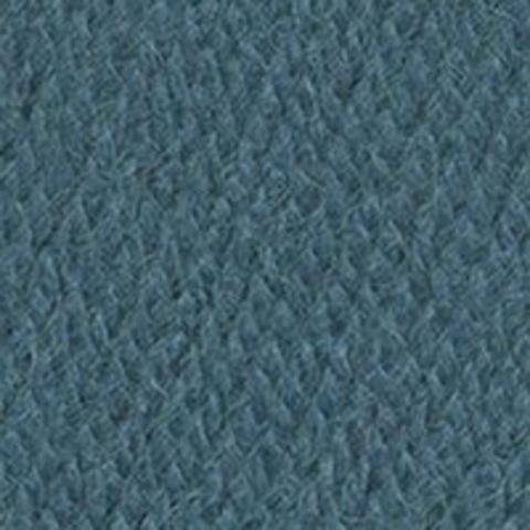 Купить Пряжа Троицкая камв. фабр. Подмосковная Код цвета 0644 | Интернет-магазин пряжи «Пряха»