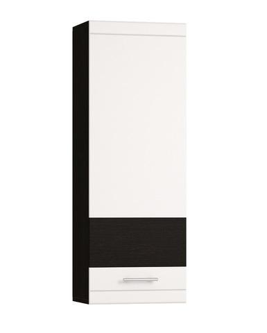 Шкаф навесной ГРОСА-1