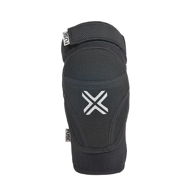 BMX Налокотники FUSE Alpha Elbow Pad