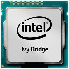 Intel Celeron G1620 Ivy Bridge (2700MHz, LGA1155, L3 2048Kb)