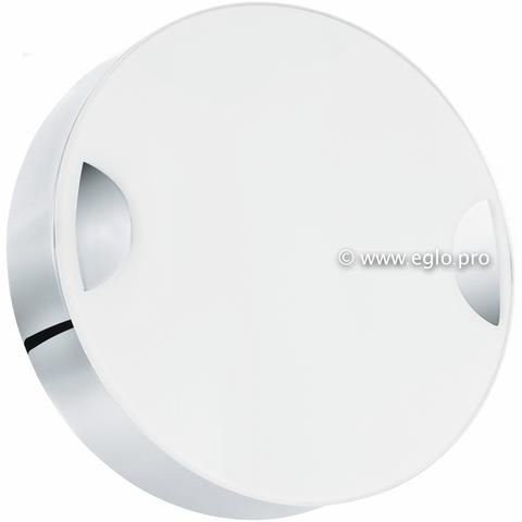 Светильник Eglo CUPELLA 95966