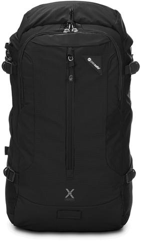 рюкзак городской Pacsafe Venturesafe X22