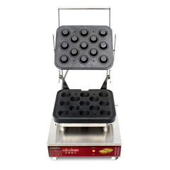 Аппарат для тарталеток AIRHOT TM-L