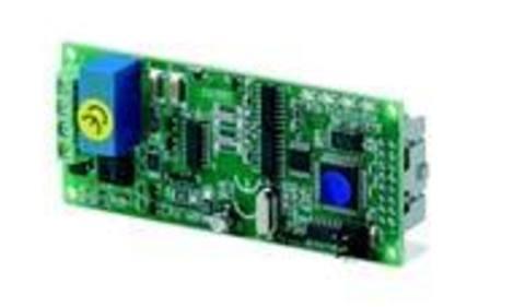 Siemens SPCN110.00P