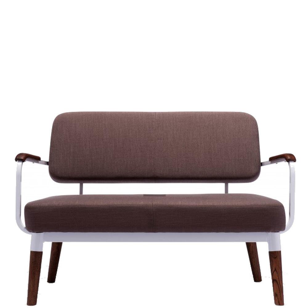 диван Ingrid купить в Storeforhome доставка по россии и снг