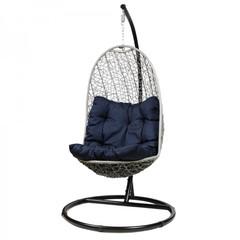 Подвесное кресло Kvimol КМ-1017