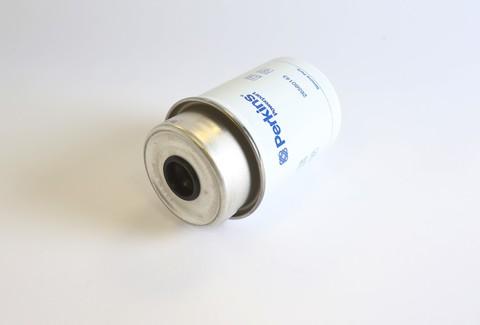 Фильтр топливный, элемент / ELEMENT FUEL FILTER АРТ: 10000-51230