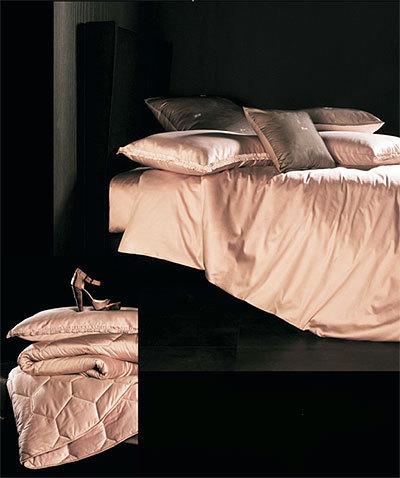 Постельное белье 2 спальное евро Cesare Paciotti Diva