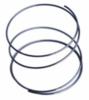 Пружина ручки для плиты Indesit (Индезит) - 016035