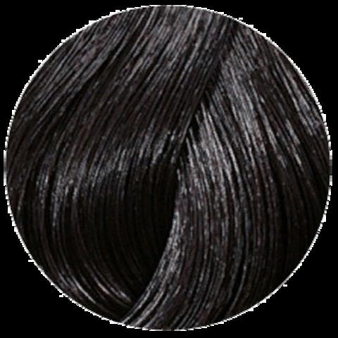 Wella Professional Color Touch 3/0 (Темно-коричневый) - Тонирующая краска для волос