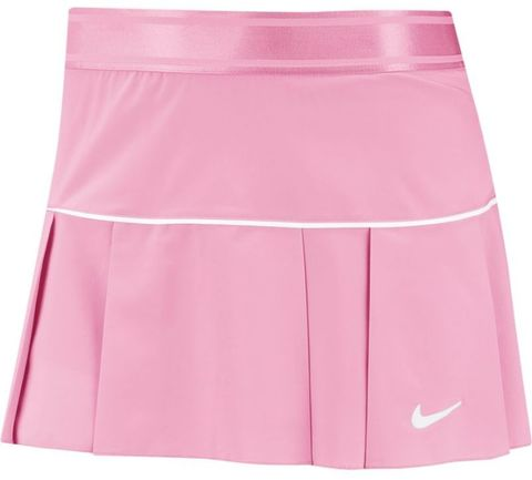 Теннисная юбка Nike Court Victory Skirt W - AT5724-629