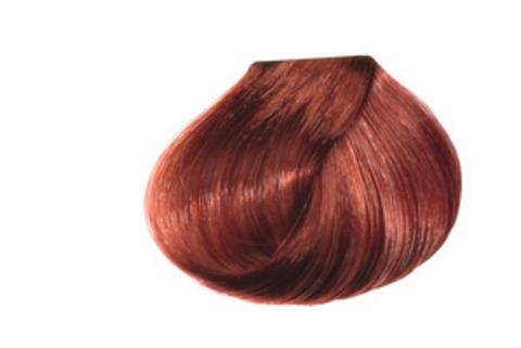 00/4 Цеко 60мл краска для волос