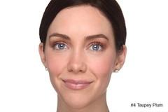 Тени для век, 3 г / HAN Cosmetics Eyeshadow
