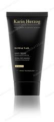 Крем для рук и ногтей (Karin Herzog | Hand & Nail 1%О2), 50 мл