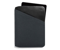 Bellroy Tablet Sleeve Extra