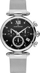 женские наручные часы Claude Bernard 10216 3 NPN1