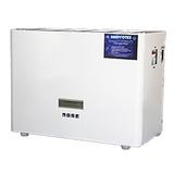 Стабилизатор ЭНЕРГОТЕХ UNIVERSAL 5000 ( 5кВА / 5 кВт ) - фотография