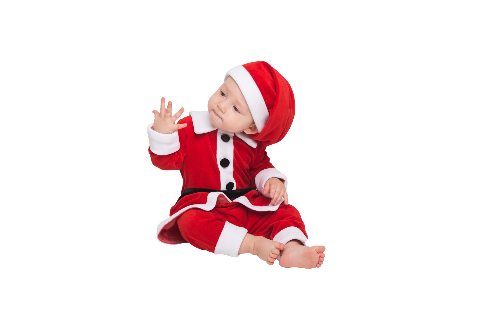 Дети в новогодних костюмах открытки, новым годом красивые