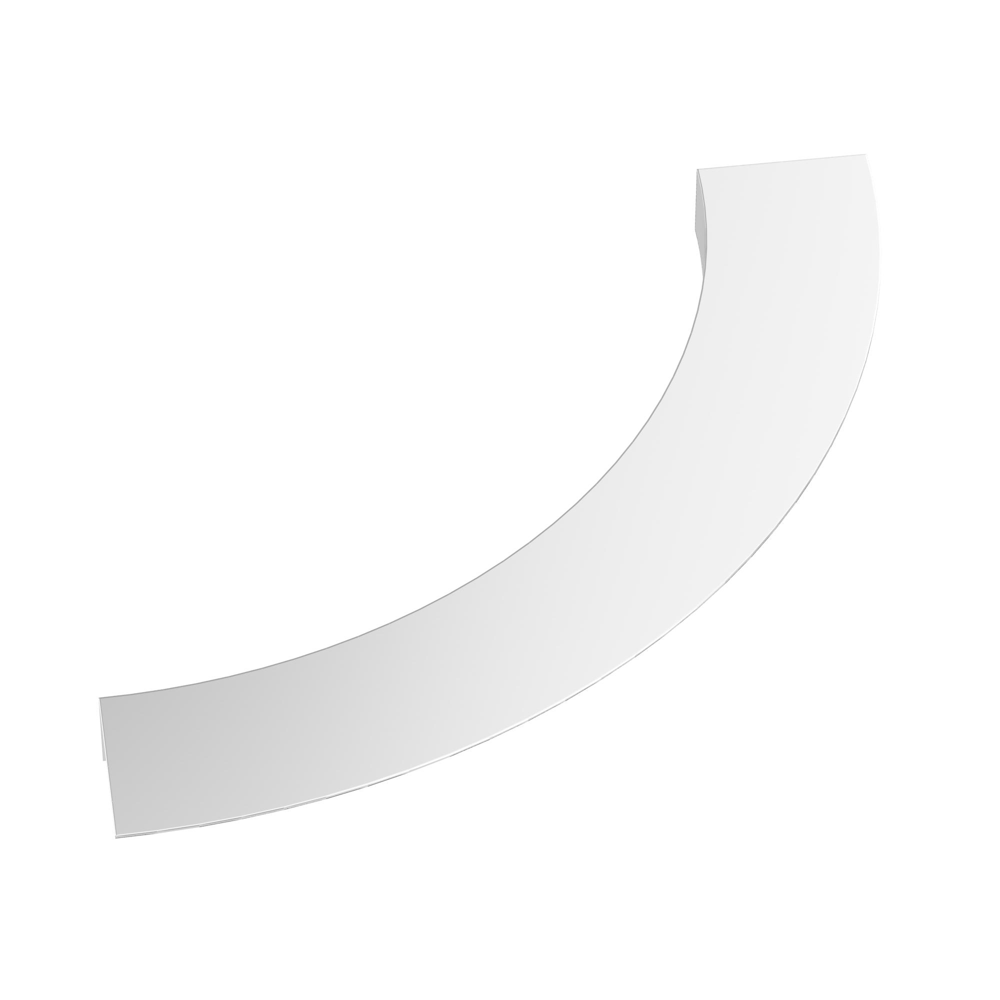 Монтажные элементы: Монтажный фланец SAWO TH-COLLAR-ST2-CNR для печи TOWER TH2, TH3 (сталь) ограждения и коврики деревянное ограждение sawo th guard w2 cnr d для печи угловой установки tower th2 и th3 кедр
