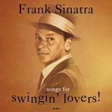 Frank Sinatra / Songs For Swingin' Lovers! (LP)