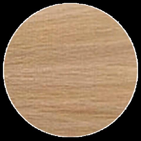 CHI Ionic 10G  (Очень светлый золотой блондин) - стойкая краска для волос
