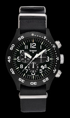 Наручные часы Traser OFFICER CHRONOGRAPH PRO Professional 102355