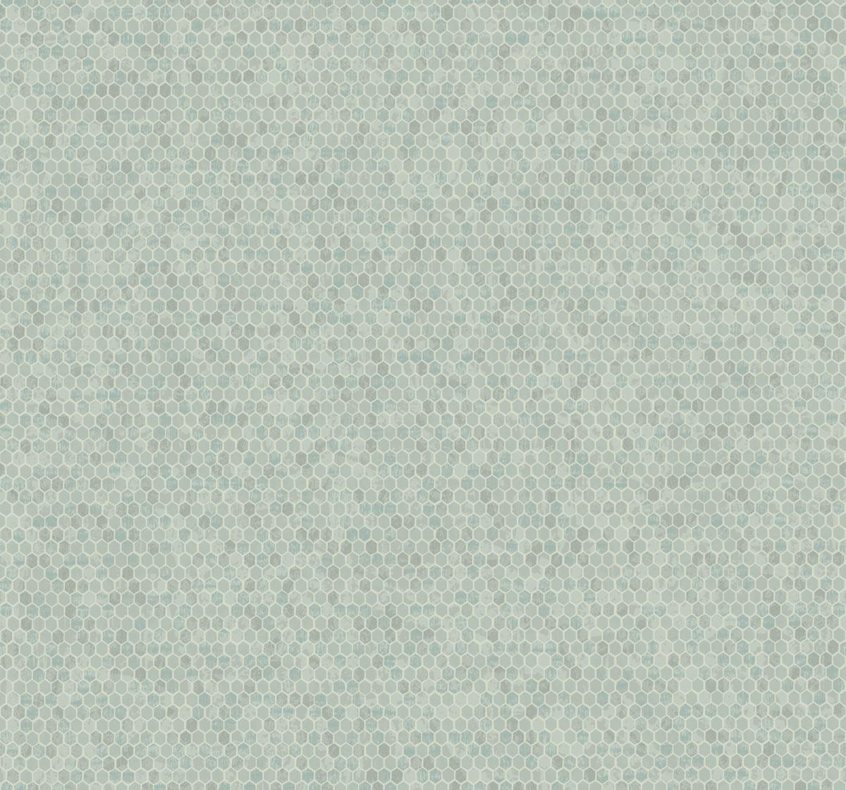 Обои Wallquest Gatsby GA30104, интернет магазин Волео