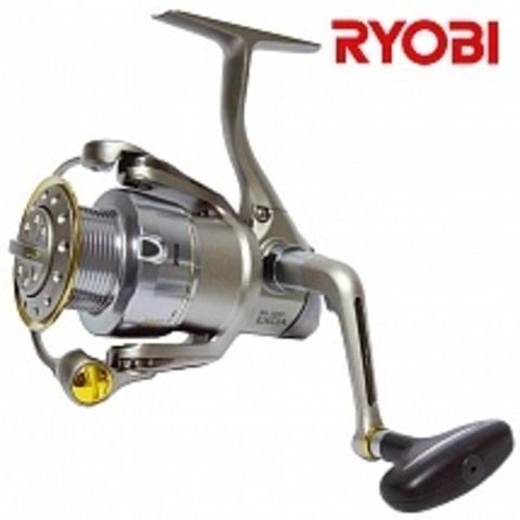 RYOBI EXCIA 4000
