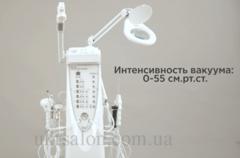 Комбайн косметологический модель 1008