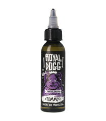 Royal Dogg Tommy Limited Edition, 60 ml