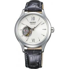 Женские часы Orient FDB0A005W0 Automatic