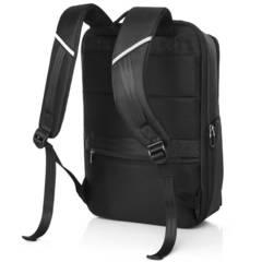 Рюкзак для ноутбука 15,6 KA-510 чёрный