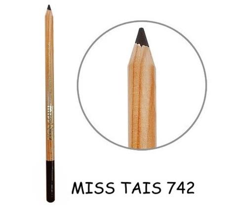 miss tais 742