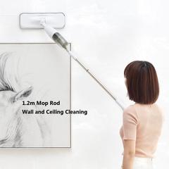 Швабра Xiaomi Deerma Spray Mop TB500